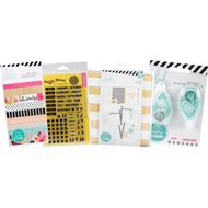 All Planners & Journaling Products