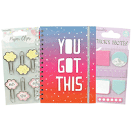 All Planners & Accessories