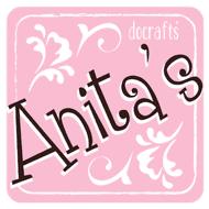Anita's
