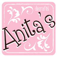 All Anita's products