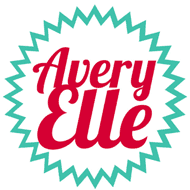 All Avery Elle products