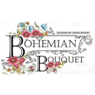 All Bohemian Bouquet Products