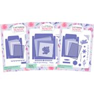Card & Box Die Kits