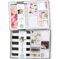 Planner Box Kits