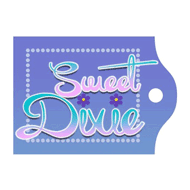All Sweet Dixie Products