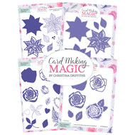 Card Making Magic Wish List