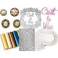 C'est La Vie Collection