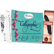 All Calligraphy Products
