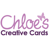 Chloe's Creative Cards