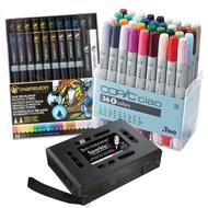 Colouring Wish List