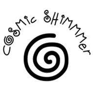 All Cosmic Shimmer