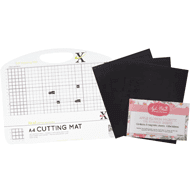 Craft Mats & Craft Sheets
