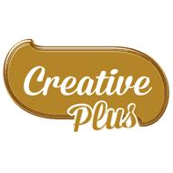 Creative Dies Plus