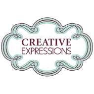 All Creative Expressions Products
