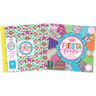 First Edition Fiesta Fever Collection