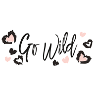 Go Wild Collection
