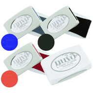 Nuvo Ink Pads