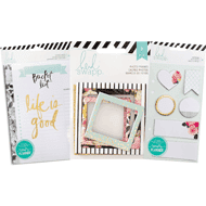 Planner Inserts and Accessories