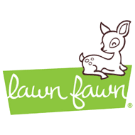 All Lawn Fawn Products