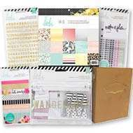 Memory Planners