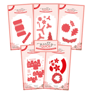 Pretty Quick Create Your Own Kits Wish List