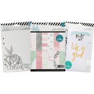 Paper & Paper Packs