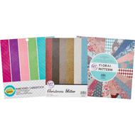 CraftStash Paper Pads