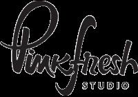 Pinkfresh Studios