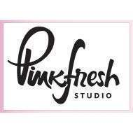 All Pinkfresh Studios Products