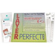 Rulers & Measuring Tools