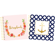 Simply Creative Scrapbooks