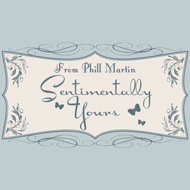 All Phill Martin Products
