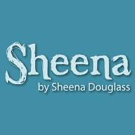 All Sheena Douglass Products