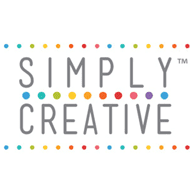 All Simply Creative Products