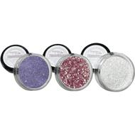Sparkelicious Glitter