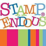 All Stampendous Products