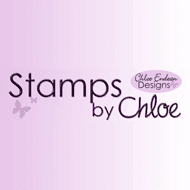 All Stamps by Chloe Products