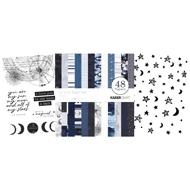 Stargazer Collection