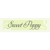 All Sweet Poppy Stencils Products