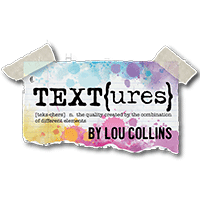 TEXT{ures}