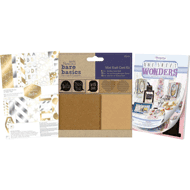 Themed Card Kits
