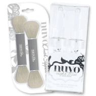 Nuvo Tools