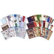 Hunkydory Christmas Topper Collections