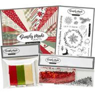Traditional Christmas Collection