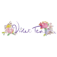 Violet Tea Collection