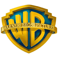 All Warner Bros. Products