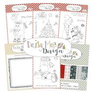 Daisy Mae Designs Wish List