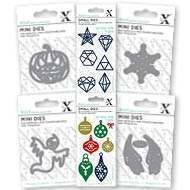 Gorjuss Collectible Rubber Stamps