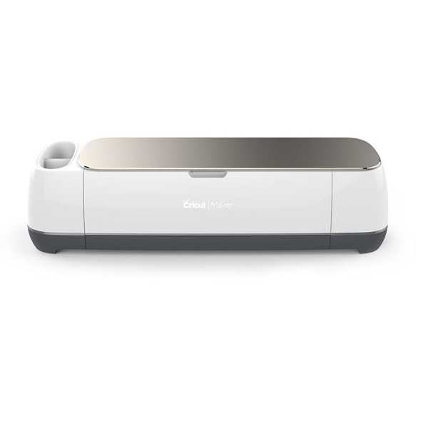 Cricut Maker Ultimate Smart Cutting Machine UK Plug